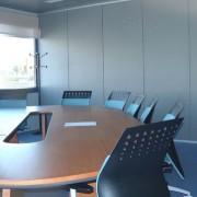 oficinas efivert