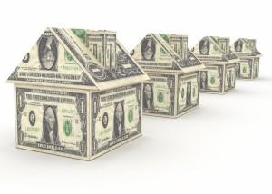 casas de dinero
